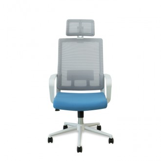 에보니아C05 의자